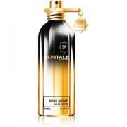 Rose night - Montale Paris 100 ml EDP SPRAY
