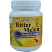 Melon Amargo Bitter Melon c/180
