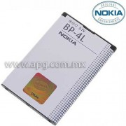 Bateria de Litio Nokia BP-4L