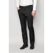 Mens Next Five Pocket Jeans - Slim Fit - Black Trousers