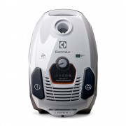 Electrolux ZSP2310 Vacuum Silent Performer Bagged Origin