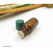 Sticluțe cu picurător 10ml (set 12buc)