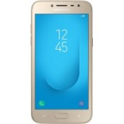 Samsung Galaxy J2 2018 (Gold, 16 GB)(2 GB RAM)