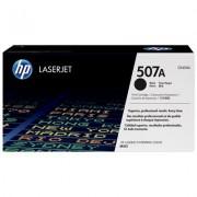 HP 507A toner LaserJet noir authentique