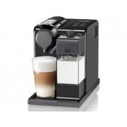 DeLonghi Máquina de Café NESPRESSO Latissima Touch EN560.B (19 bar - Preto)