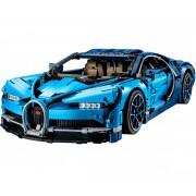 LEGO Technic 42083 -Bugatti Chiron