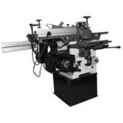 Kombinovana stolarska mašina RWM392F1 74922000