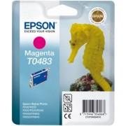 Epson t04834010 per stylus photo-r300