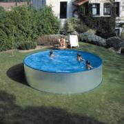 ADRIA bazen sa čeličnom oplatom 3,6 x 0,9 m