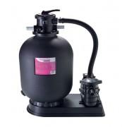 Hayward Pontaqua PL homokszűrős vízforgató 10m3/h VHO 119