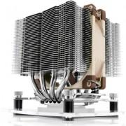 Охладител за процесор Noctua NH-D9L - NH-D9L