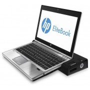 HP Hewlett-Packard HP EliteBook 2570P I5-3320M 2.6Ghz