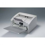 Canon Scanner CANON DR 6010C