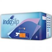 Fralda Indaslip Classic pacote 28 uni