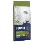 12кг Flavour Plus Bozita, суха храна за кучета