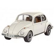 Revell Model Set Vw Beetle