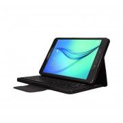 Funda Teclado Galaxy Tab E T-560 / T-561