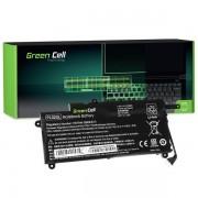 Green Cell laptop batteri till HP Pavilion x360 11-N HP x360 310 G1