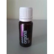 Gladoil illatkeverék, 10 ml - Orgona