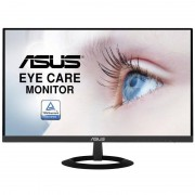 "Asus VZ229HE LED display 54,6 cm (21.5"") Full HD Fosco Preto"