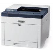 Imprimanta Laser Xerox Color Phaser 6510Dn