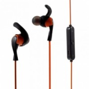 Casti Bluetooth iUni CB11 Orange