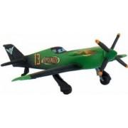 Figurina Bullyland Ripslinger - Planes