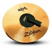 "Zildjian 14"" ZBT Band Pratos para orquestra"