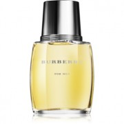 Burberry Burberry for Men Eau de Toilette para homens 30 ml