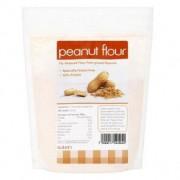 Sukrin Farinha de Amendoim 250 g