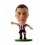 Figurina SoccerStarz Sunderland AFC Craig Gardner 2014