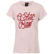 G star kids Tee-shirt