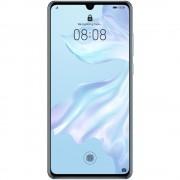 Huawei P30 128GB Breathing Crystal