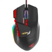 Myš Patriot Viper 570 herná, laserová