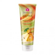 Dermacol Aroma Ritual Shower Gel Pear Williams 250ml Душ гел за Жени Круша Williams