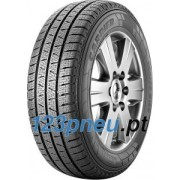 Pirelli Carrier Winter ( 215/75 R16C 113/111R )