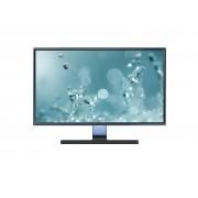 "Samsung LCD 23 6"" LS24E390HL PLS Panel VGA HDMI"