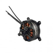 KMtar5MX DXW D2206 1500KV 2-3S Brushless Motor For RC FPV Fixed Wing Drone Airplane Aircraft Quadcopter Multicopter UAV