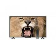 """Nevir Tv nevir 39"""" led hd ready/ nvr-7421-39hd-n/ negro/ tdt hd/ hdmi/ usb-r"""