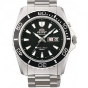 Ceas barbatesc Orient FEM75001BV Automatic Diving Sports