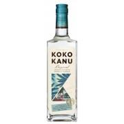 Koko Kanu likőr 37,5% 0,7