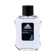 Adidas Ice Dive eau de toilette 100 ml uomo scatola danneggiata
