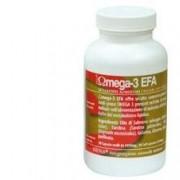 Cemon Srl Un.Omega 3 Efa 90cps