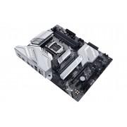MB Asus PRIME Z490-A, LGA 1200, ATX, 4x DDR4, Intel Z490, 36mj (90MB1390-M0EAY0)