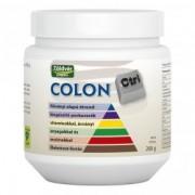 Zöldvér Colon CTRL por - 200g