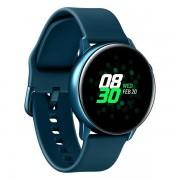 Samsung Galaxy Watch Active zeleni SM-R500NZGASEE