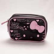 Gentuta cosmetice Hello Kitty