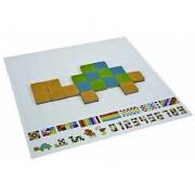 PlanPreschool Mosaic - 50 Pieces
