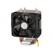 Cooler Master Ventilador CPU MASTER HYPER 103