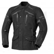 IXS Montgomery Gore-Tex Chaqueta Textíl Negro 3XL
